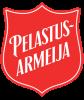Go to Pelastusarmeija's Newsroom