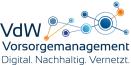 Go to VdW Vorsorgemanagement's Newsroom