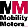 Go to Mobility Motors Sweden AB's Newsroom