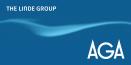 Go to REMEO - avancerad andningsvård och rehabilitering 's Newsroom