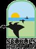 Go to Skurups kommun's Newsroom