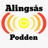 Go to Alingsåspodden's Newsroom