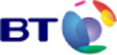 Go to BT in the Nordics's Newsroom