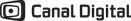 Go to Canal Digital Danmark's Newsroom