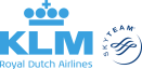 Go to KLM Royal Dutch Airlines's Newsroom