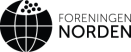 Go to Foreningen Norden's Newsroom