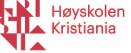 Go to Høyskolen Kristiania's Newsroom