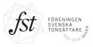 Go to Föreningen Svenska Tonsättare's Newsroom