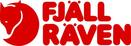 Go to Fjällräven Danmark's Newsroom