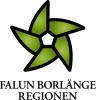 Go to Falun Borlänge-regionen AB's Newsroom