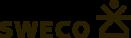 Go to Sweco Danmark 's Newsroom