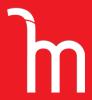Go to http://myhobbes.com/'s Newsroom