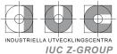 Go to IUC Z-GROUP AB - Industriellt Utvecklingscentrum i Jämtlands län's Newsroom