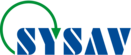 Go to Sysav - Sydskånes avfallsaktiebolag's Newsroom