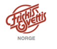 Go to Friskis & Svettis's Newsroom