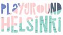 Go to Playground Helsinki Oy's Newsroom