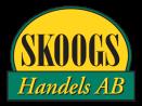 Go to Skoogs's Newsroom