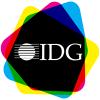 Go to IDG's Newsroom