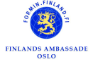 Go to Finlands Ambassade's Newsroom