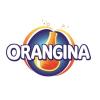 Go to Orangina 's Newsroom