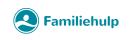 Go to Familiehulp's Newsroom