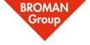 Go to Broman Group's Newsroom