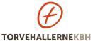 Go to Torvehallerne KBH's Newsroom