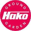 Go to Hako Ground & Garden AB's Newsroom
