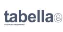 Go to Tabellae SE's Newsroom