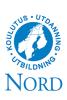 Go to Utbildning Nord 's Newsroom