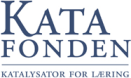Go to Kata Fonden's Newsroom