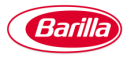 Go to Barilla Sverige's Newsroom