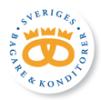 Go to Sveriges bagare & konditorer's Newsroom