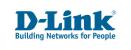 Go to D-Link Danmark's Newsroom