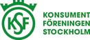 Go to Konsumentföreningen Stockholm's Newsroom