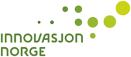 Go to Innovasjon Norge Reiseliv's Newsroom