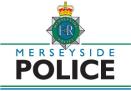 Go to Merseyside Police's Newsroom
