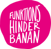 Go to Funktionshinderbanan's Newsroom