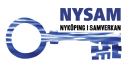 Go to NYSAM - Nyköping i samverkan's Newsroom