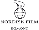 Go to Nordisk Film Distribusjon's Newsroom