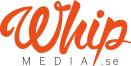 Go to Whip Media's Newsroom