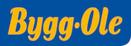 Go to Bygg-Ole 's Newsroom