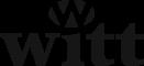 Go to Witt A/S's Newsroom