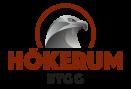 Go to Hökerum Bygg AB's Newsroom