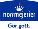 Go to Norrmejerier's Newsroom