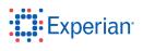 Go to Experian's Newsroom