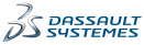 Go to Dassault Systèmes's Newsroom