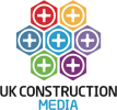 Go to UK Construction Media 's Newsroom