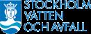 Go to Stockholm Vatten och Avfall's Newsroom