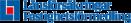 Go to Länsförsäkringar Fastighetsförmedling's Newsroom